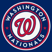 Defeat DIPG with The Nats